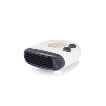 Goldair Flat Fan Heater 2000W