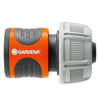GARDENA Hose Connector 19mm
