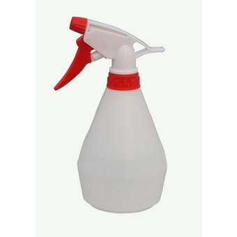 Buy Right Spray Bottle 500ml