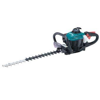 Makita 22.2cc 2 Stroke Hedge Trimmer 600mm