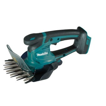Makita 18V Grass Shear Skin 160mm