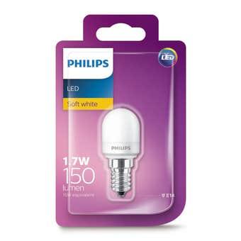 Philips Appliance Globe 15W LED T25 SES