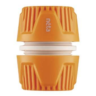 Neta Plastic Hose Joiner 12mm