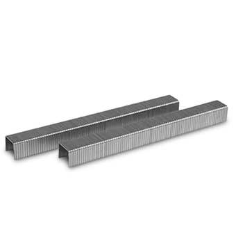 Makita Staples 10mm x 16mm - 5040 Piece