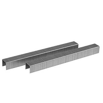 Makita Deep Staple 510mm x 19mm - 5040 Piece