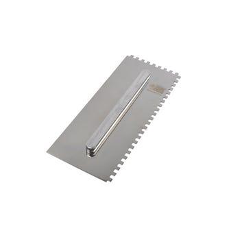 DTA Quik Switch Trowel 6mm