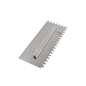 DTA Quik Switch Trowel 8mm