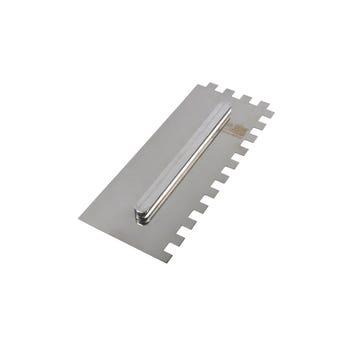 DTA Quik Switch Trowel 12mm