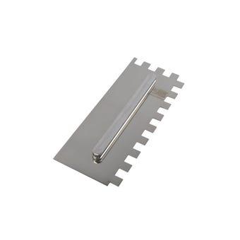 DTA Quik Switch Trowel 15mm
