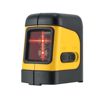 Centre Point CL1 Crossline Laser