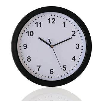 Sandleford Clock Safe