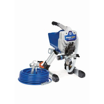 Magnum ProX17 Airless Paint Sprayer