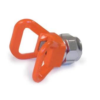 Graco RAC 5 Spray Tip Guard