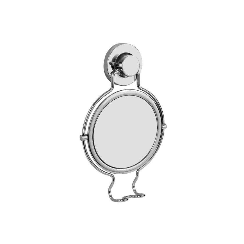 Naleon Ultimate Fogless Mirror