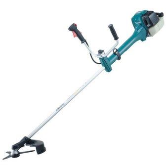 Makita 43cc 4 Stroke Brushcutter U Handle EM4351UH