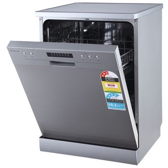 Artusi 12 Place Freestanding Dishwasher
