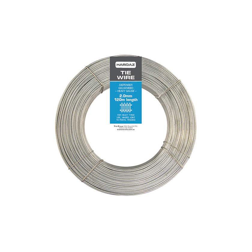 Tie Wire Dispenser Pack 0.9mm x 150m