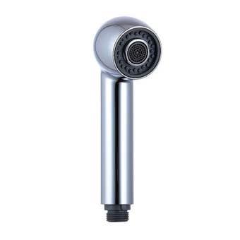 Mildon Vegie Mixer Spray Head Suits 42mm Mixer