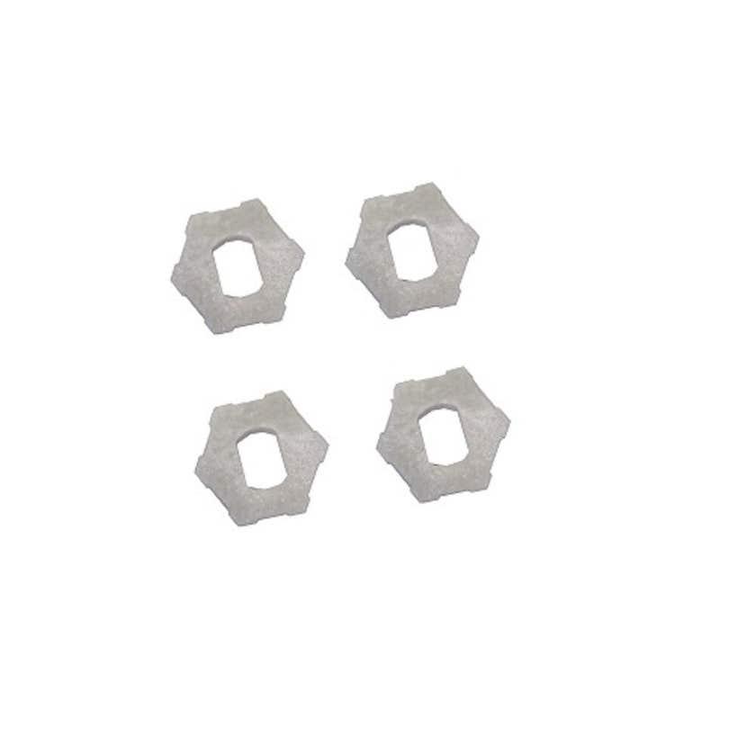Mildon Drive Kit Inserts - 4 Pack