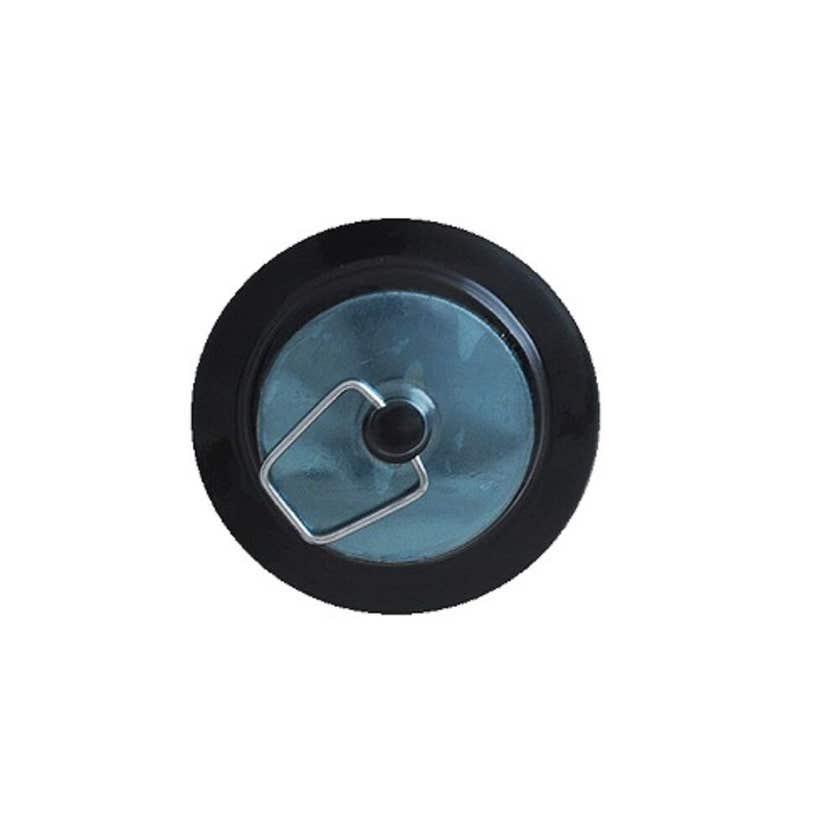 Mildon Stainless Steel Sink Plug 50mm