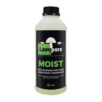 Lawn Porn Moist 1L