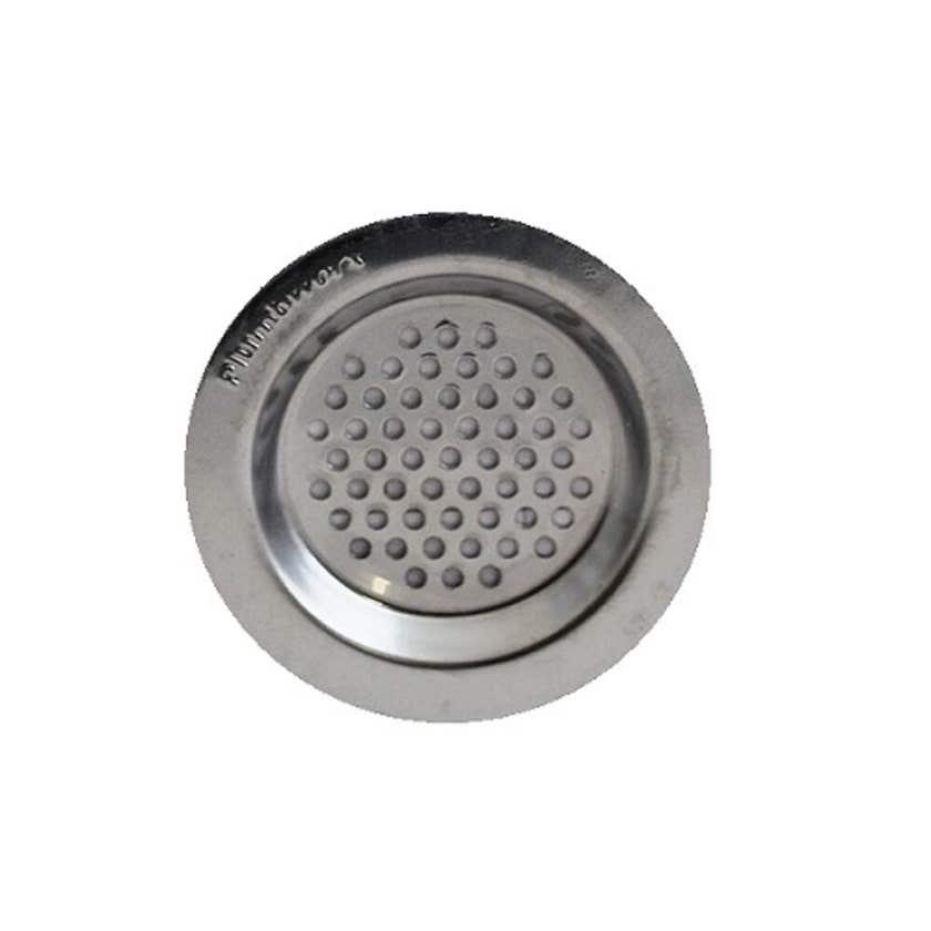 Mildon Sink Strainer Stainless Steel
