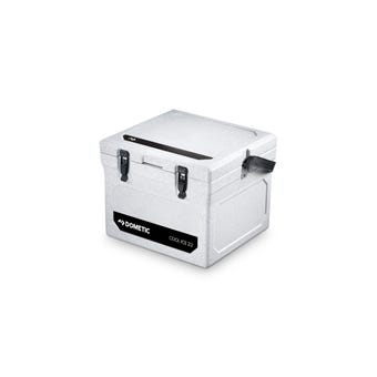 Dometic Cool Ice Rotomoulded Icebox 22 Litre