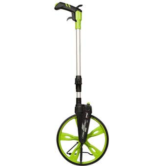 Imex Measuring Wheel R1000