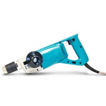 Makita 650W 4 Speed Drill 13mm