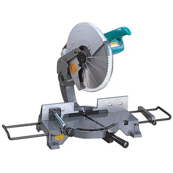 Makita 1380W Mitre Saw 355mm