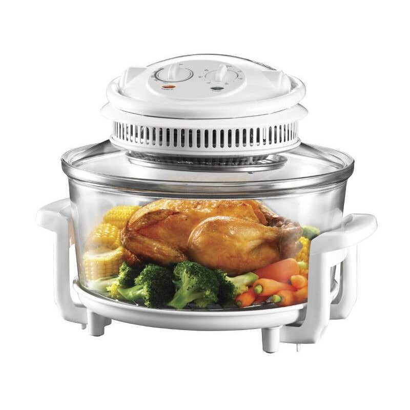 Sunbeam Nutrioven Convection Oven