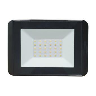 Finna Floodlight LED Slim 9W
