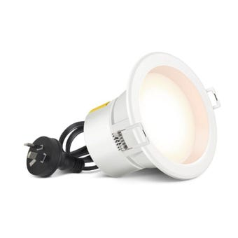 HPM DLI Dimmable Downlight 90mm