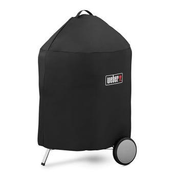 Weber Premium Kettle BBQ Cover 57cm