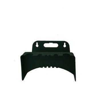 Buy Right Hose Hanger Black
