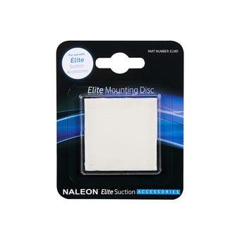 Naleon Elite Mounting Disc Square