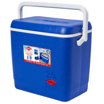 Willow Cooler 25L