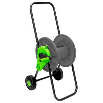 Earthcore Hose Cart