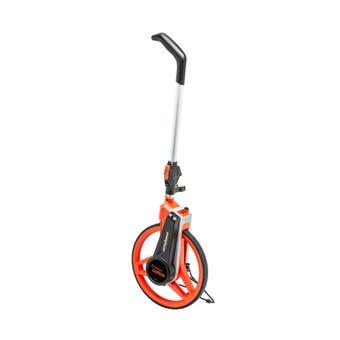 Crescent Lufkin Centreline Measuring Wheel 320mm