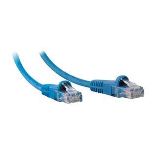 Antsig Ethernet Network CAT6 2m