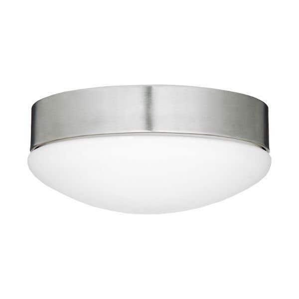 HPM Ceiling Fan LED Light Kit