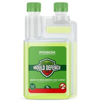 Mould Defence Additive 1L