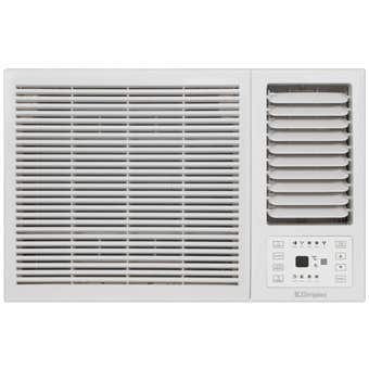 Dimplex Box Air Conditioner Reverse Cycle 2.6kW