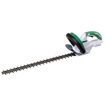 HiKOKI 18V Hedge Trimmer Skin