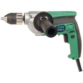 HiKOKI 710W 13mm High Torque Drill