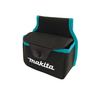 Makita Battery Dual Pouch