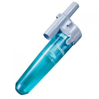 Makita Stick Vacuum Cyclone Attachment