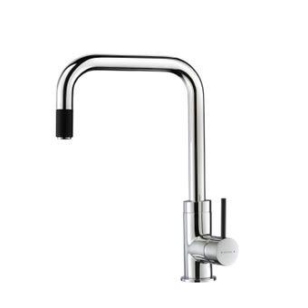 Methven Urban Pullout Sink Mixer