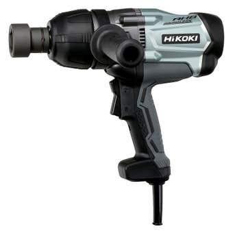 HiKOKI 800W 19mm Brushless Impact Wrench WR22SE(H1Z)