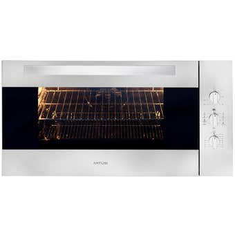 Artusi Built in Oven 900mm